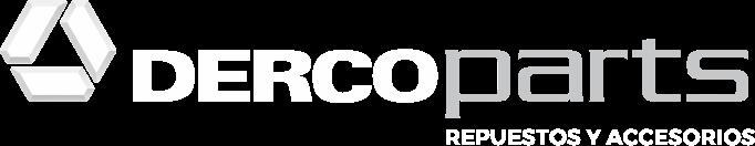 DercoParts