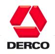 Logo Derco