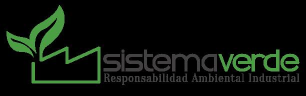 Sistema Verde Responsabilidad Social